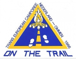 on the trail logo - 1986-450px
