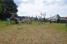 2014 | TED Camporee