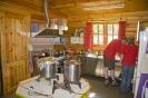 2012 | Labelterrein uitje St. Walrick Overasselt