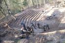 2012 | Geniewerkzaamheden (19 t/m 23 maart)