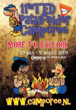 Definitieve-poster-2 TED Camporee 2014